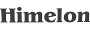 Himelon Logo